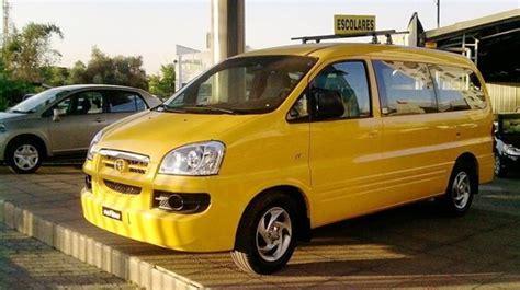 imagenes de vehiculos escolares transporte escolar confirme si est 225 autorizado chile