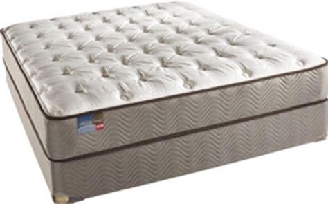 Therapedic Bed Satu Set Dr Pedic 100x200 simmons beautysleep set