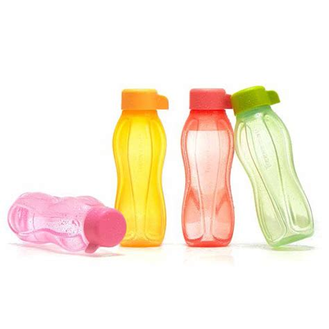 Tupperware Eco Bottle Terbaru eco bottle 310ml tupperware katalog promo tupperware