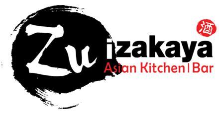 Zu Izakaya Asian Kitchen by Zu Izakaya Asian Kitchen Delivery In Tempe Az