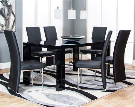 american freight dining room sets american freight dining room sets 28 images 5 dinette set traditional dining sets american