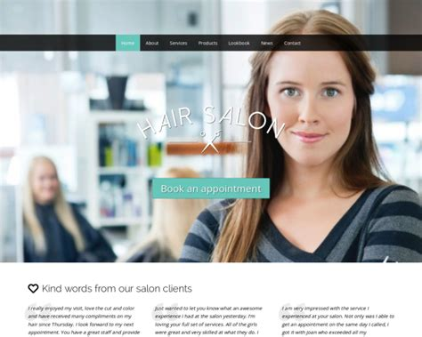 hair stylist salary 2015 webdesign hair salon und hair studio