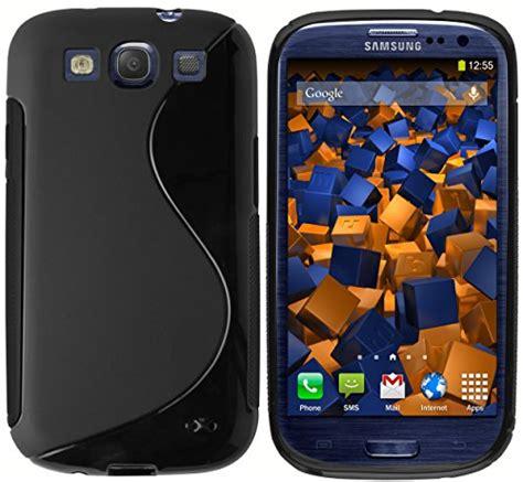 samsung galaxy s3 fotocamera interna samsung galaxy s iii neo i9301 smartphone 12 2 cm