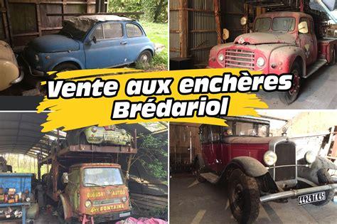 Sortie De Grange A Vendre by Collection Br 233 Dariol Une Vente Sp 233 Ciale Quot Sortie De Grange