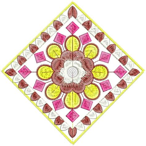Patchwork Embroidery Designs - embdesigntube cultural patchwork embroidery designs