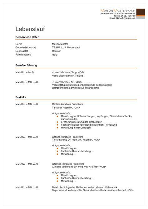 Bewerbungsschreiben Praktikum Reiseverkehrskauffrau Bewerbungsservice Aktiv Professionelle Muster Vorlagen F 252 R Bewerbung Anschreiben Lebenslauf