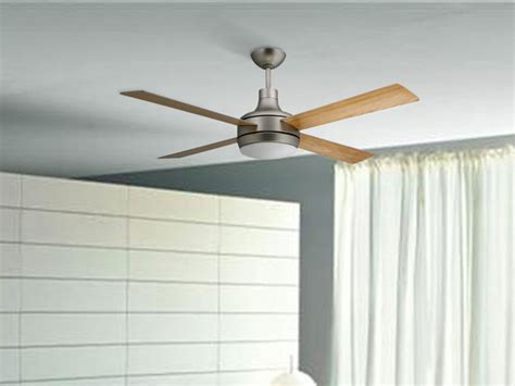 modern bedroom ceiling fans modern ceiling fans
