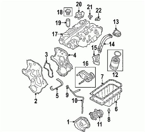 2005 jeep liberty wiring diagrams wiring diagrams