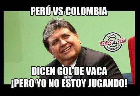 Colombia Meme - per 250 v colombia nuevos memes encienden la previa fotos