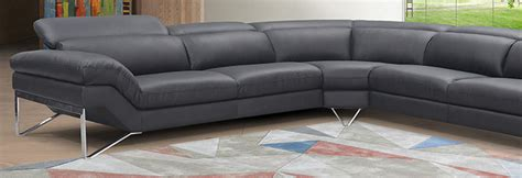 couches corner leather corner couches united furniture outlets