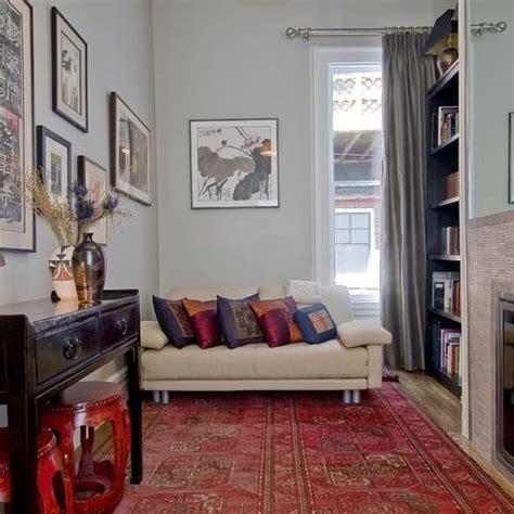 red rugs for bedroom benjamin moore winterwood oc 19 chez seattle pinterest