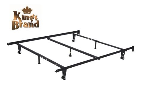 Strong Bed Frame by Discount 110 00 For Strong Heavy Duty Adjustable