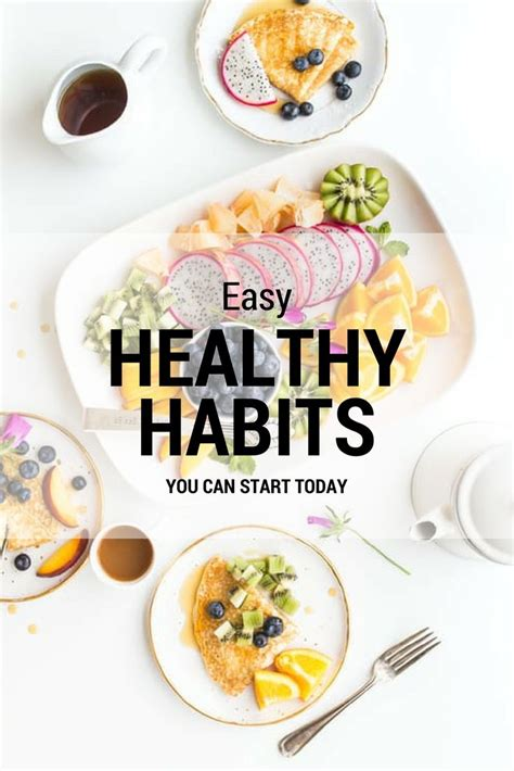 Best 25 Healthy Habits Ideas On Goals Healthy Mind And Health And Wellbeing Best 25 Healthy Habits Ideas On Goals Healthy Mind And Health And Wellbeing