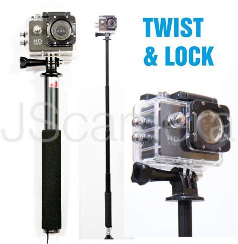 Twist Lock Monopod 100cm twist lock monopod specially end 5 23 2015 6 15 am