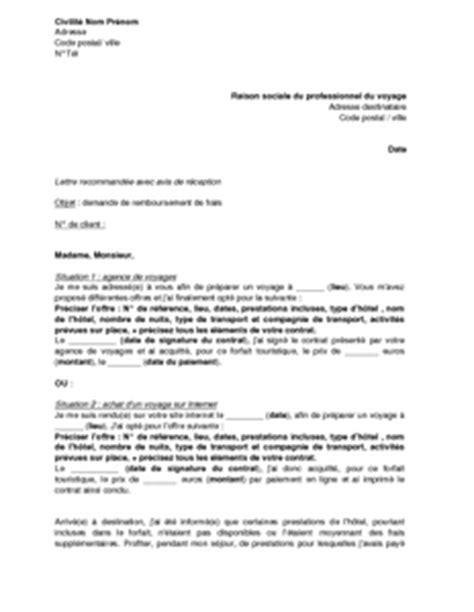 Exemple De Lettre Reservation Hotel Application Letter Sle Modele De Lettre Demande De Bourse Gratuit