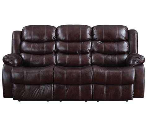 motion sofas recliners reclining motion sofa co 771 recliners