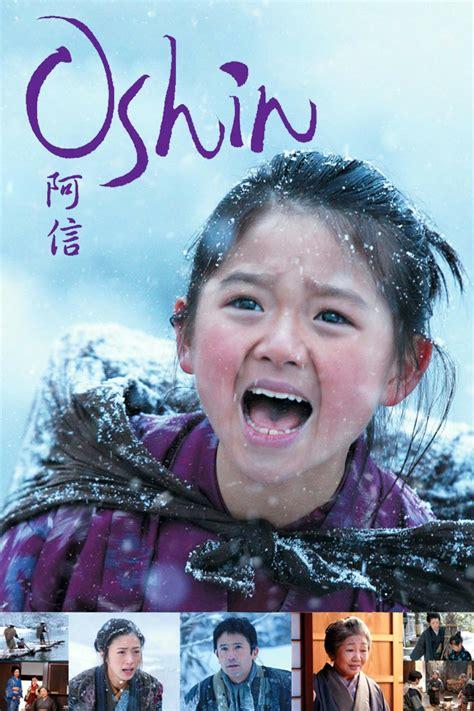 Oshin 2013 Full Movie Oshin Movie 2013 Www Imgkid Com The Image Kid Has It