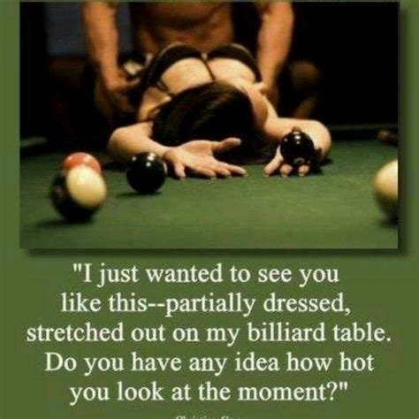 Kinky Sex Memes - fiftyshades pooltable sexy fifty fifty fifty