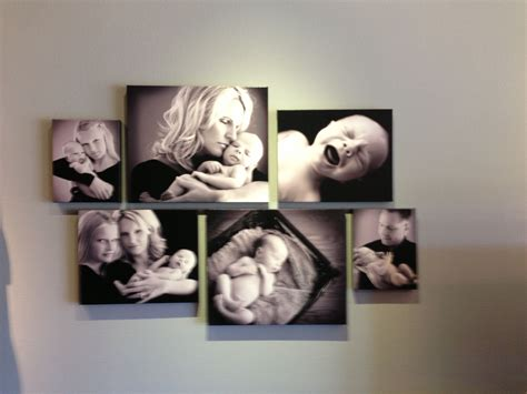 canva photo collage canvas photo collage dreams ideas pinterest canvas