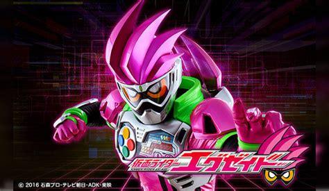 Anoboy Kamen Rider Ex Aid | kamen rider ex aid tokusatsuindo com