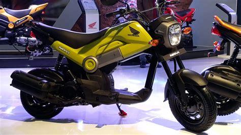 honda bikes honda bikes at auto expo 2016 honda bikes in delhi auto expo