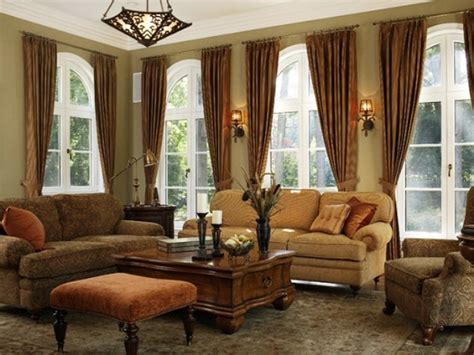 Living Room Window Curtain Ideas by Curtain Amazing Curtains For Living Room Windows Curtains