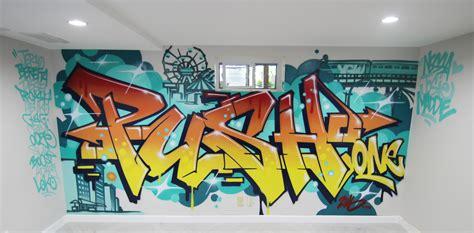 graffiti wallpaper custom custom graffiti murals custom mural specialists