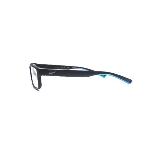 Frame Nike 7090 Kacamata Nike nike nike 7090 eyeglasses
