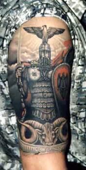 Vikings tattoos rahowa viking designs tattoo design art flash