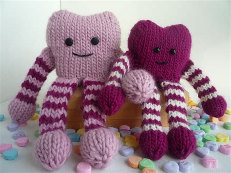 knitting gifts webs yarn store 187 crochet