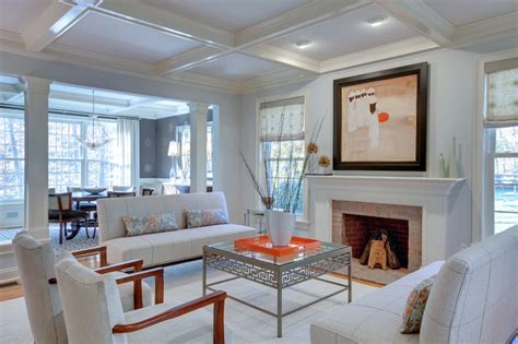 what is transitional style transitional design what it is and how to pull it off