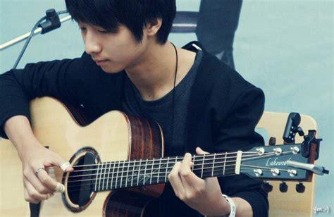Cara Bermain Gitar Seperti Sungha Jung | gangnam sungha jung
