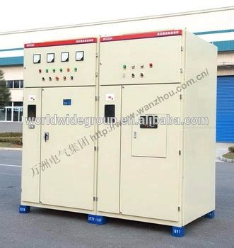 high voltage electric motor testing high voltage electric motor panel buy electric