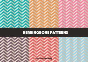 herringbone pattern ai herringbone pattern free vector graphic art free download
