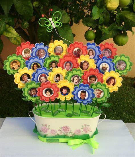 imagenes de flores en goma eva un mundo en goma eva comuniones en goma eva