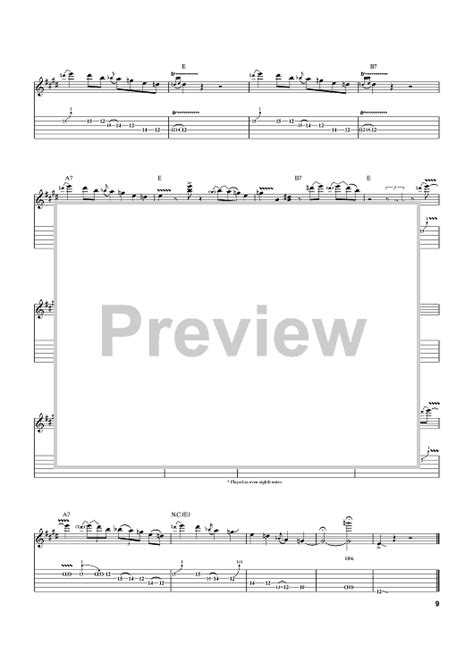 pride  joy sheet    piano   sheetmusicnowcom