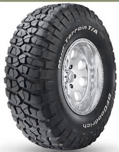 Truck Tires Review Cooper Discoverer St Maxx Vs Bfg At Ko Autos Post