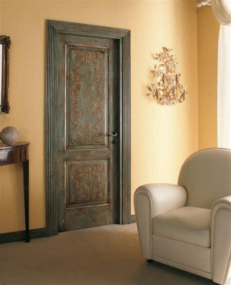 porte stile antico 187 porte stile fiorentino
