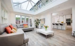 Federation Homes Interiors renovation ideas real homes