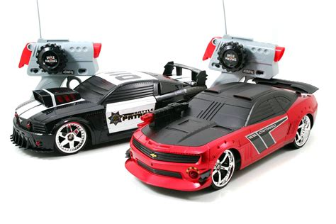 Mobil Remote Rc Lamborghini Veneno 124 Yellow 6 top premium remote controlled cars below 2000 rupees