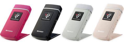 Kulkas Sharp Ion Plasmacluster sharp ig cm1 plasmacluster portable ionizer gadgets matrix