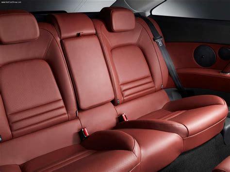 peugeot 407 coupe interior peugeot 407 coupe interior car interior design