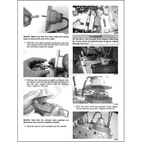 yamaha 4 zinger wiring diagram yamaha automotive wiring
