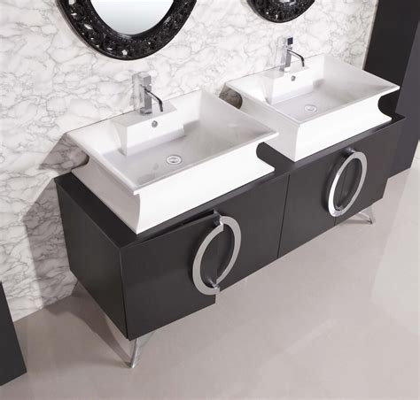 bathroom sink and faucet extraordinary bathroom sinks you have never seen before