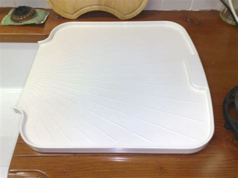 kitchen sink drainer tray kitchen tray rack kitchen sink drainer trays in sink dish