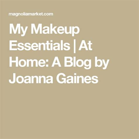25 best ideas about joanna gaines blog on pinterest 25 best ideas about joanna gaines blog on pinterest