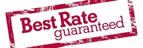best rate guarantee best rate guaranteed hertz hertz rent a car autocars
