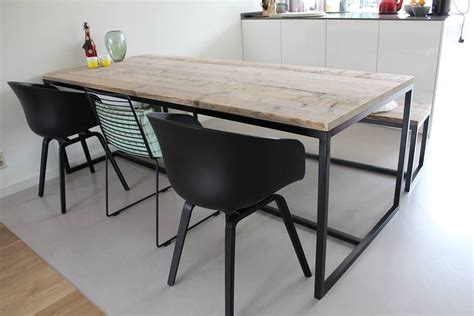 Ikea Stopp Alas Anti Slip excellent wood design huis diest tafel en bank