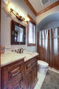 rustic small bathroom small bathrooms rustic bathroom by
