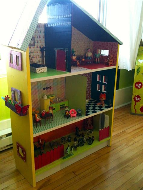 superhero house 17 best images about keegan s superhero house on pinterest toys entertainment units
